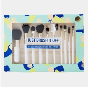 Other - Make up gift set